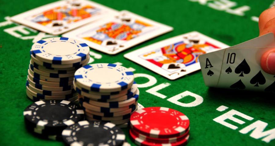 Tournoi poker france 2020 champs